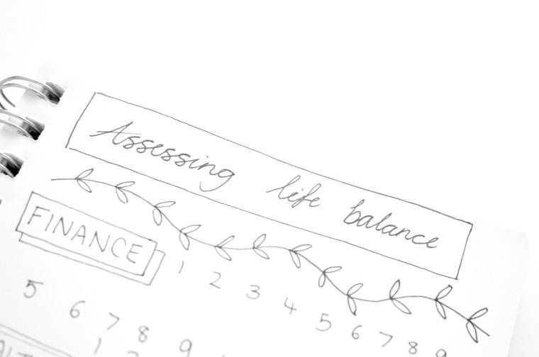 assessing_life_balance_1
