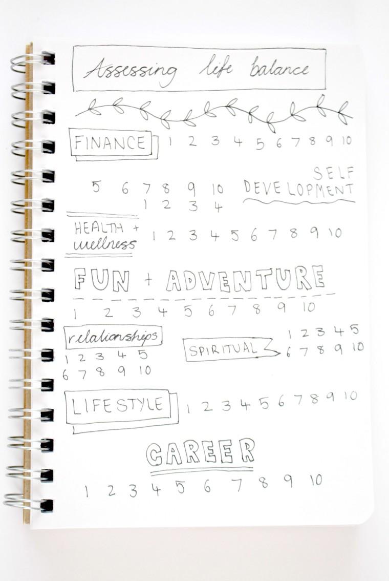 bullet_journal_life_balance_1