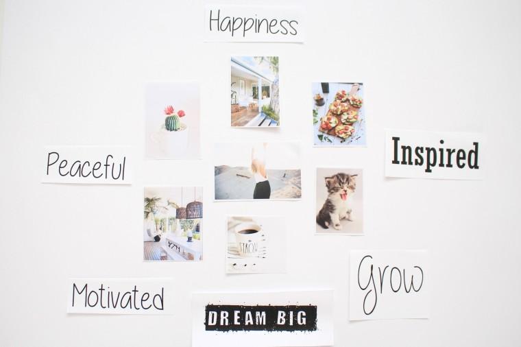 create_a_vision_board_2