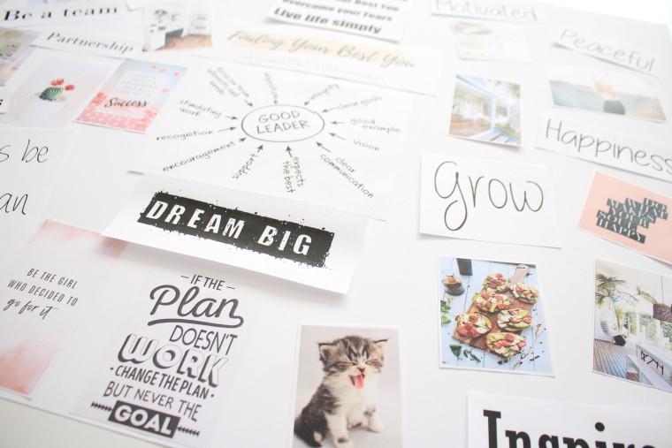 create_a_vision_board_3